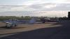 RAF Cranwell