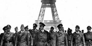 wwii-hitler-in-paris-et-2x1