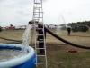 Welland Steam Rally 2011